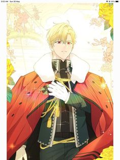 Grand Duke, Blind Dates, Character Design, Anime, Real One, Design Ideas, Art, Princess, School