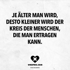 Source by blubbam Lyric Quotes, Faith Quotes, Motivational Quotes, Funny Quotes, Life Quotes, Inspirational Quotes, Welcome To My Life, German Quotes, Status Quotes