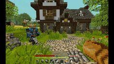 Mittelalter Haus Des Mittelstandes MinecraftMittelalter Pinterest - Minecraft mittelalter hauser download