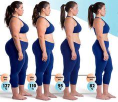 Com o Hiper detox você irá emagrecer de uma forma saudável e sem passar fome!! Veja:Varias pessoas não entendem a importância das receitas naturais para aju