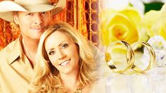 Country Music Lyrics - Quotes - Songs Alan jackson - Alan Jackson- I'll Go On Loving You (WATCH) - Youtube Music Videos http://countryrebel.com/blogs/videos/18397671-alan-jackson-ill-go-on-loving-you-watch
