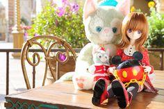 http://ameblo.jp/run-photo/entry-11958791338.html