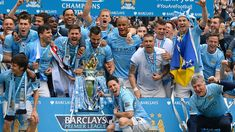 Premier League HD Images : Get Free top quality Premier League HD Images for your desktop PC background, ios or android mobile phones at WOWHDBackgrounds.com