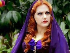 hurrem sultan dress - Google Search