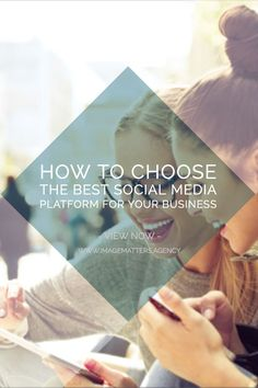 How do you determine exactly where to post and where your audience will see you? Here's our guide to the social platforms that may sway your decision. Digital Marketing Strategy, Online Marketing, Digital Review, Social Platform, Platforms, Seo, Improve Yourself, Investing, Web Design