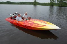 Unblown Flatbottom drag boats - Google Search