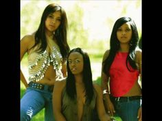 I do not know much about this group, i just heard this song over n over hehe and i love it! ^_^ So this is Jamali ~ Knowing me, Knowing you taken from the a. Video Source, Jazz Festival, Mp3 Song Download, Love Memes, Every Woman, Music Videos, Songs, Group, Youtube