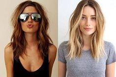 http://www.moda.cz/a/touzite-v-roce-2015-po-trendy-sestrihu-vlasu-pak-rozhodne-zkracujte--15427