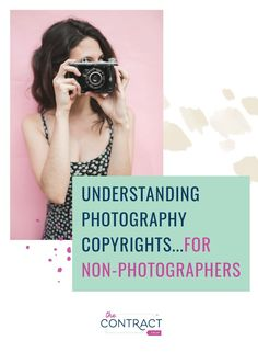 How to Legally Use the Photos You Find Online Business Advice, Legal Business, Business Writing, Etsy Business, Online Business, Photography Tips For Beginners, Photography Tricks, Pinterest Photography, Blogging
