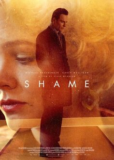 Shame: haunting film by Steve McQueen 2011 http://alternativetherapistsdirectory.com/in-defense-of-casual-sex/