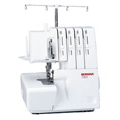 Our BERNINA 700D tutorial series includes 37 videos encompassing almost two hour of specific instructions on the BERNINA 700D. From something as simple as getting your machine out of the box to setting up for a project. We hope you can find the answers that you are looking for to get the most out of …