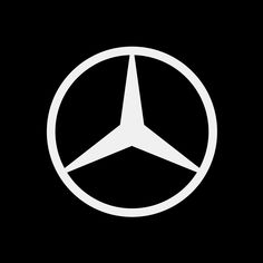 Firm: In-house Year: modified in 1916 & 1939 - Logo Design Gottlieb Daimler, Mercedes Benz, Logo Luxury, Learning Logo, Organic Logo, Portfolio Logo, Media Logo, Logo Concept, Animal Logo