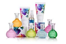 Create Your Own Personal Signature Fragrance - Inuka Fragrances Womens Month, New Mods, Luxury Cosmetics, Perfume, Orange Blossom, Extra Money, Vodka Bottle, Lotion, Create Your Own