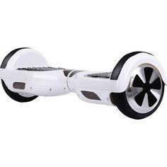 hoverboard - Hledat Googlem
