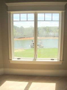 There 39 s so much you can do with windows it 39 s sometimes for Cottage style double hung windows