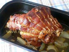 Food 52, Martha Stewart, Beef, Cooking, Meat, Kitchen, Brewing, Cuisine, Cook