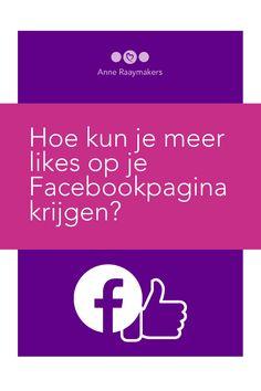 Facebook Marketing, Tips, Hacks, Counseling