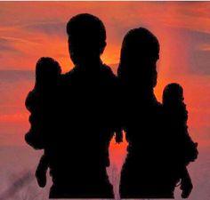NSM - Non solo Musica : Famiglia