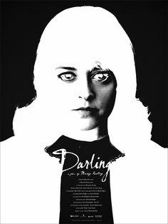 Darling by Jay Shaw – Mondo