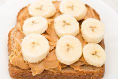 post-workout-snacks.jpg