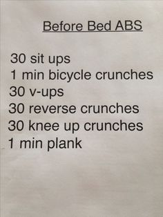 bdac92b6d1e9f45fa4743e8604198914.jpg 750×1,000 pixels fat loss diet fitness challenges