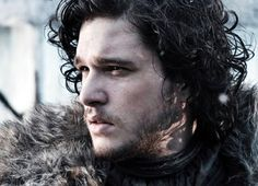 Today's Alluring Links: Daily Beauty Reporter :  Kit Harrington (a.k.a. Jon Snow) isn't so sure he likes everyone talking about his hair, Anne Hathaway appears to be growing out her pixie, and a crazy North Korean rumor gets debunked in today's Alluring Links....