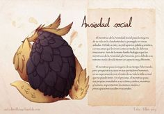 ANSIEDAD-SOCIAL