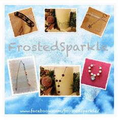 💖Now Open💖 Loving my new Etsy shop 😊