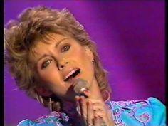 Olivia Newton-John - Make A Move On Me (1982) FANTASTIC SONG AND SINGER! :) <3