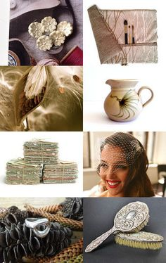 Fine lines of design by Miriam Ollis on Etsy--Pinned with TreasuryPin.com