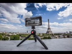 How To Make Your Travel Videos More Engaging