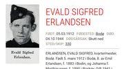 De omkomne i Bodø under 2. verdenskrig. Bodo, Ecards, Memes, E Cards, Meme