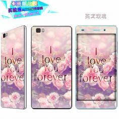 Find More Phone Bags & Cases Information about 22 Pattern For Huawei P8 Lite Tempered Glass Screen Protector Back Case Cover For Funda Huawei P8 Lite Funda cristal templado DE,High Quality back case for iphone,China back cover case Suppliers, Cheap back hard case from Geek on Aliexpress.com