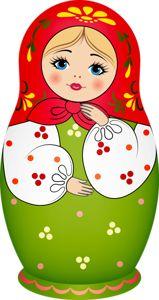 Cheap xperia mini pro, Buy Quality xperia u car holder directly from China xperia pro mini Suppliers: Cute Russian Doll Pattern Matryoshka Phone Case Cover For Sony Xperia C Z Compact Matryoshka Doll, Kokeshi Dolls, Russian Folk Art, Wooden Dolls, Doll Patterns, Doll Toys, Paper Dolls, Painted Rocks, Bunt