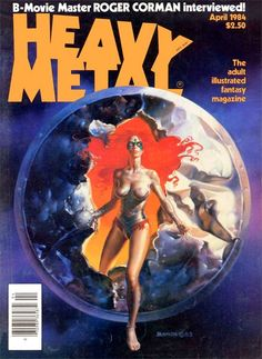 HeavyMetal1984-4