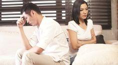 Giải đáp về vấn đề yếu sinh lý là gì? Nguyên nhân gây yếu sinh lý ở nam giới. Từ đó đưa ra phương pháp chữa trị bệnh yếu sinh lý(lí) phù hợp hiệu quả nhất