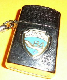 Best Torch Lighter 2020 47 Best 1984 New Orleans images in 2019 | New Orleans, World's