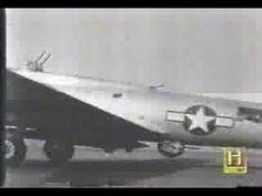 (8) Disney Rocket Bomb - YouTube