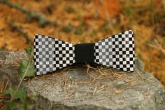 Support us, and get a stylish metal bowtie. Bowties, One And Only, Internet, Metal, Modern, Projects, Stuff To Buy, Fashion, Tie Bow