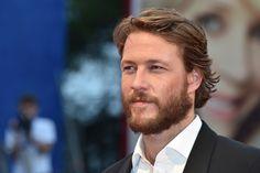 94 Best Luke Bracey images in 2018   Luke bracey, Actors