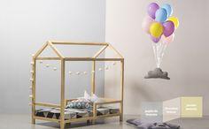 Tintas Suvinil - Decoração quartos de bebês - Sua Casa, Seu Orgulho. - Renove Você Mesmo, Simulador de Decoração, Feng Shui, SelfColor