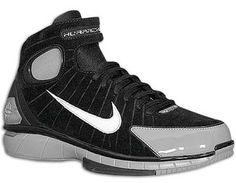 Nike Huarache 2K4