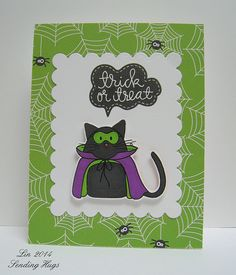 Simon Says Dies and Stamps Set COSTUMED PETS SetCP137 Stamptember at Simon Says STAMP!