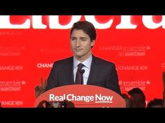 One year in: Top 5 ways Trudeau and his Liberals are ruining Canada - YouTube