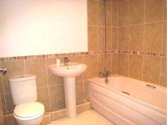 1 bedroom apartment to rent CANNON STREET, Preston, PR1
