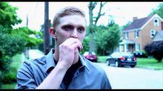 Lost Creek - A Devin Hylton Film (Official Trailer #1)