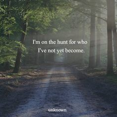 I know I have not reached my highest potential so I'm the hunt to find that woman. What out world ✨