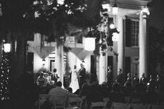 Southern Oaks Plantation, New Orleans Wedding Reception Venue #southernoaksplantation #southernweddings #wedding #weddings #weddingideas #southernweddings #destinationwedding #theknot @southernoaksplantation @theknot @weddingchicks