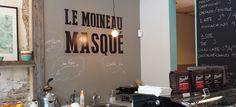 Café Moineau Masqué Plateau | Blog Montreal Addicts
