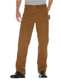 Shop for Men's Dickies Relaxed Straight Fit Weatherford Pant Inseam Timber. Get free delivery On EVERYTHING* Overstock - Your Online Men's Clothing Shop! Mens Big And Tall, Big & Tall, Casual Pants, Khaki Pants, Men's Pants, Athletic Fit Jeans, Over Boots, Skinny Fit Jeans, Straight Leg Pants